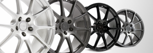 RV019-Wheel-Colours-950x331