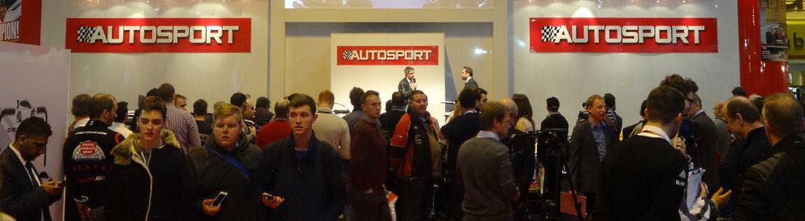autosport2015_bn