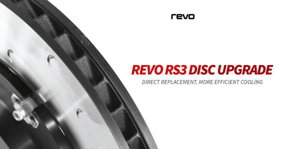 revo_audi-rs3-8v_brake01