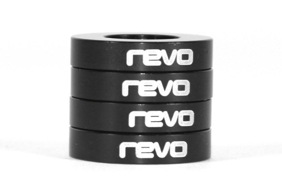 revo_audi-rs3-8v_brake09