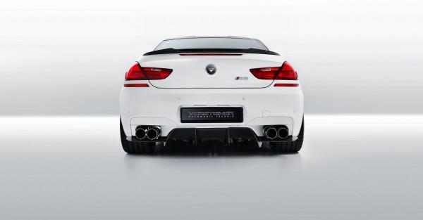 vorsteiner-bmw-f13-m6-gran-coupe-05