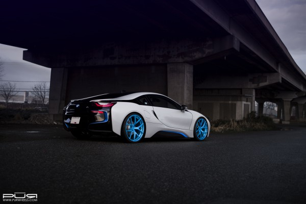 bmwi8pur4ourelectricblue08