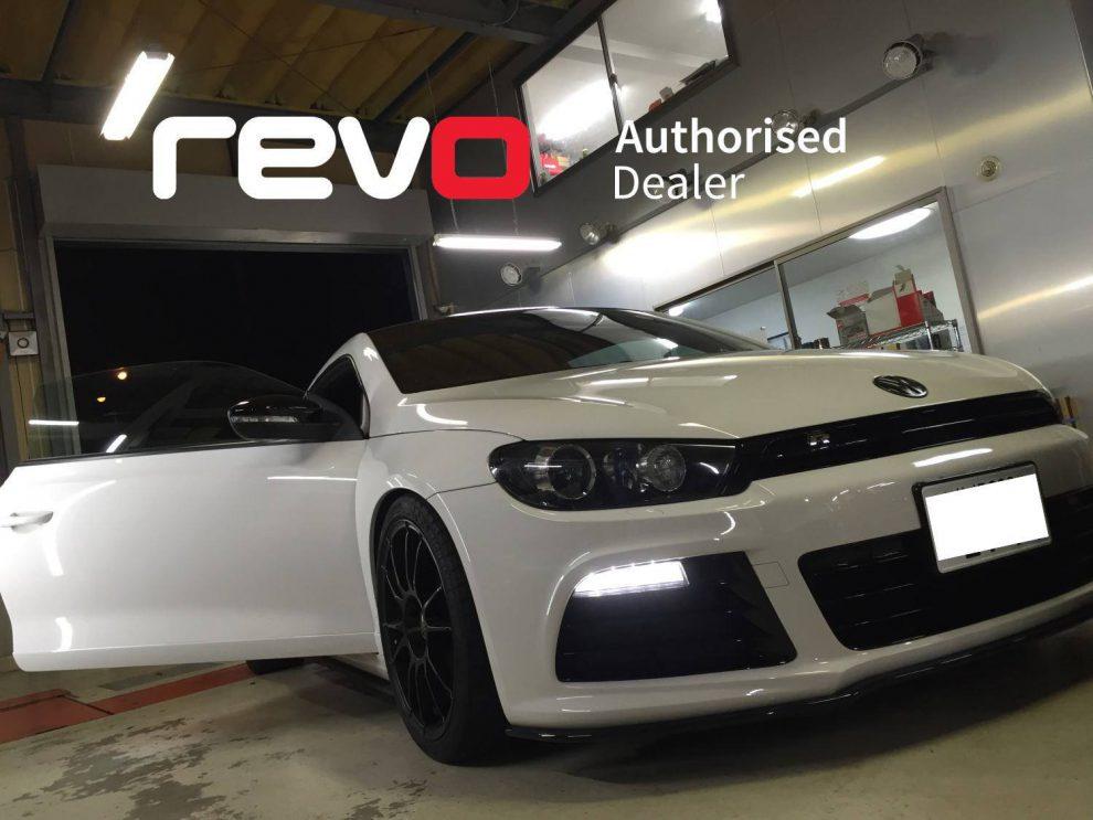 revo_20160912-blog