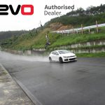 VANR rally VW&AUDI ONLY 2016