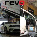 REVO TECHNIK(レボテクニック)より新たなソフトウエアのリリース!