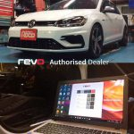 revo technik(レボテクニック) Stage1 software【VW GOLF7.5 R】
