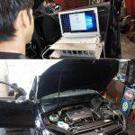 REVO TECHNIK(レボテクニック) Stage1 software【VW GOLF7 R】
