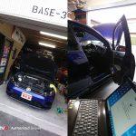 REVO TECHNIK(レボテクニック)ECU エンジンソフトウエア ステージ1 X VW GOLF 7.5 R