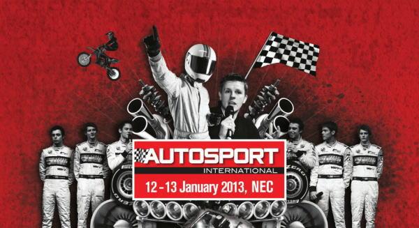 autosport2013